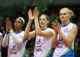 PGE Atom Trefl Sopot - Dynamo Krasnodar. Wideoarbitraż uspokoiłby finalistki w Ergo Arenie