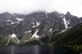 Felieton naczelnego. Okoliczności przyrody, czyli co łączy Tatry z Yellowstone