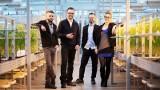 Polski startup Nexbio walczy o milion dolarów dofinansowania. Pomóż mu wygrać!
