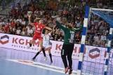 Polska – Serbia: Biało-Czerwone stanęły na wysokości zadania, lecz awansu na mundial nie wywalczyły