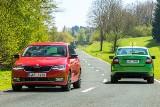 Eco driving. Sposób na zmniejszenie zużycia paliwa