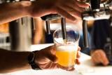 Polacy stworzyli wódkę o smaku... piwa! Beerbrand - niezwykły pomysł Browaru Brodacz
