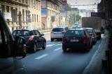 Utrudnienia w ruchu: Dziś we Wrocławiu przemarsz Powstańczej Poczty Specjalnej