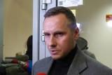 Paweł Golański: Piłkarze powinni utożsamiać się z klubem (ROZMOWA)