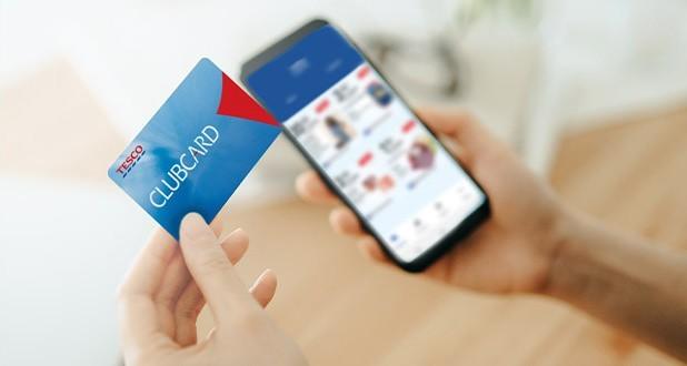 Tesco w Polsce zamyka swój program lojalnościowy Clubcard. Co z punktami?
