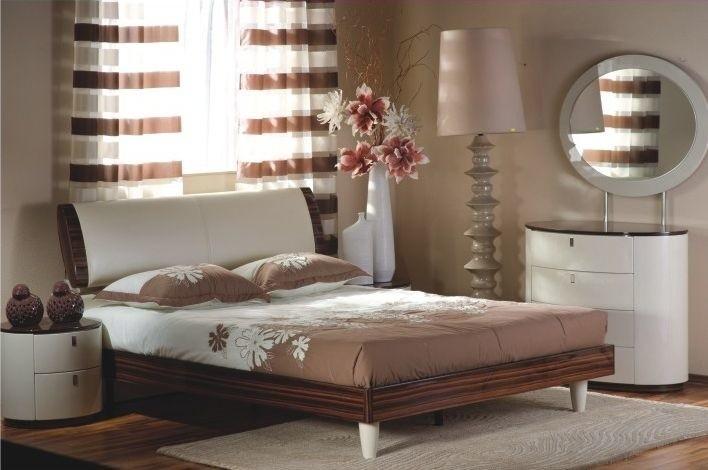 Nasze Dobre świętokrzyskie 2012 Kolekcja Sypialni Dream