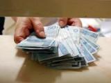 Siedem milionów złotych rocznie - szefowie banków zarabiają coraz więcej