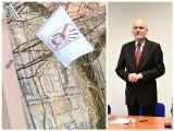 Toruńscy związkowcy chcą zmian w oświacie