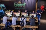 Wielbiciele gier online stali się ulubionym celem przestępców. Jak grać by uniknąć ataku hakerów?