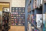 Biblioteki odchodzą do lamusa? Drastyczny spadek wypożyczeń we wrocławskich filiach bibliotecznych