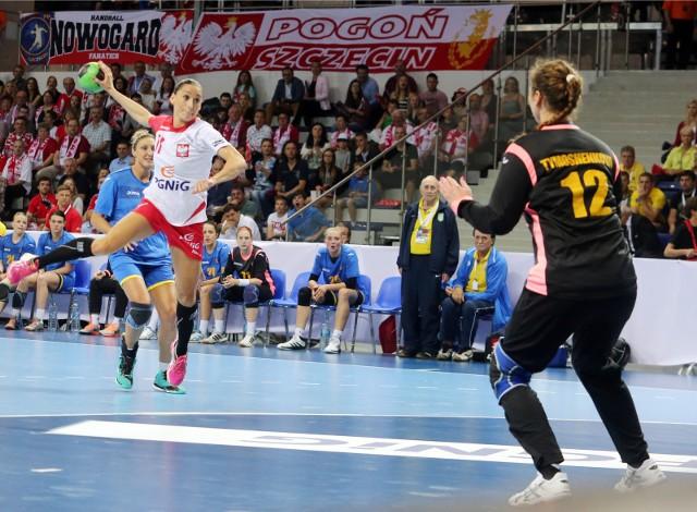 Mistrzostwa Europy kobiet. Wygrać na Euro po raz pierwszy od sześciu lat