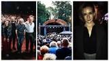 Koncert inauguracyjny Budki Suflera oraz gości w Muszli Koncertowej im. Romualda Lipko przyciągnął tłumy. Tak wyglądał oczami instagramerów!