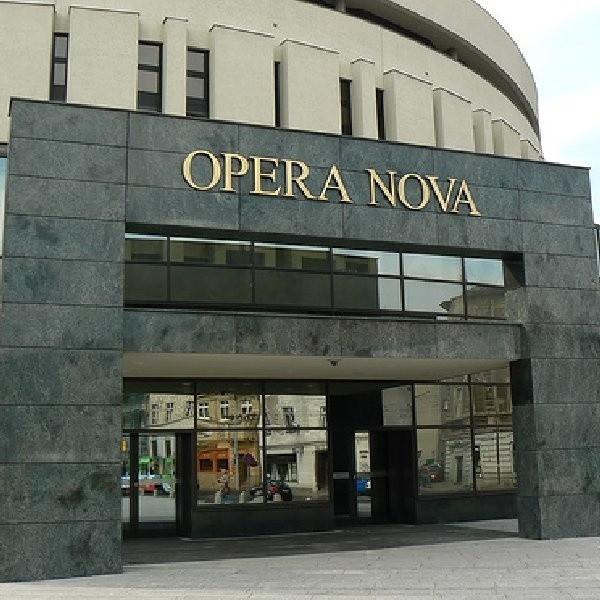 Artyści bydgoskiej opery protestują w sprawie podwyżek płac