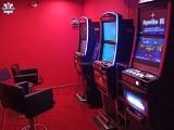 Nielegalne automaty do gier na terenie Biłgoraja