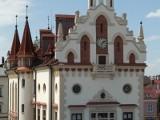 W Cannes PGK zaprezentuje inwestorom Rzeszów i Podkarpacie