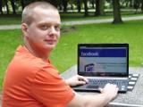 Do czego wykorzystujemy portale społecznościowe?