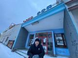 Kultowe kino Odra w Nowej Soli sprzedane. Co będzie dalej z budynkiem? Jakie plany ma nowy właściciel miejsca?