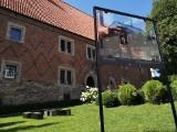 Niezwykły spacer z historią po Sandomierzu. W Królewskim Mieście jest nowa atrakcja turystyczna. Zobacz jaka [ZDJĘCIA]