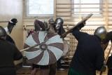 Największa armia wikingów na świecie najechała Szczecin [wideo, zdjęcia]