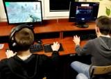 Turniej Gier Sieciowych VLO CyberSports 2013 (wideo)