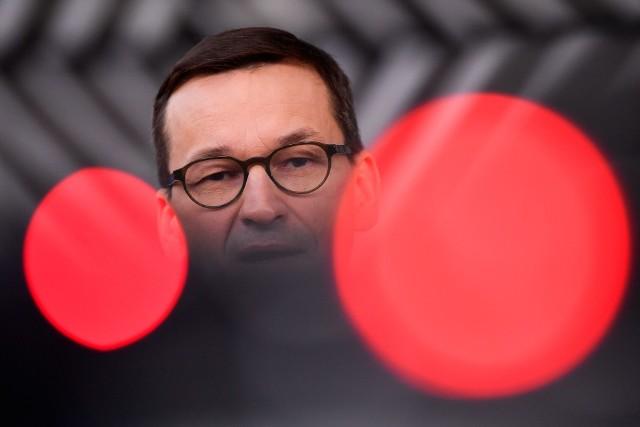 Budżet Unii Europejskiej na lata 2021-2027 zaakceptowany. Ile pieniędzy dostanie Polska?