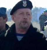 Pogrzeb admirała Andrzeja Karwety w poniedziałek