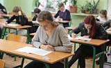 jezyk angielski probna matura 2021