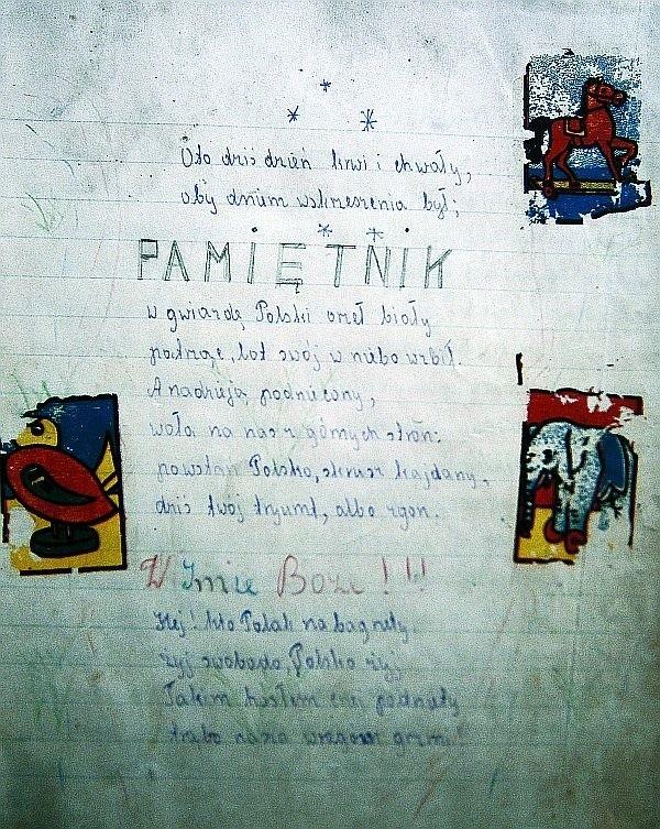 Kamila Bysińska Pisała Pamiętnik W Iranie Kurier Poranny
