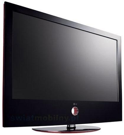 TelewizorZaglądamy do instrukcji obsługi telewizora