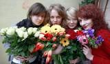W Chełmnie sporo imprez dla pań w dniu ich święta