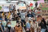 Utrudnienia dla kierowców w Sopocie. Młodzieżowy Strajk Klimatyczny w południe zablokuje na 2 godziny ruchliwe ulice