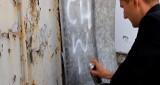 """Białostocki ks. Adam Anuszkiewicz nagrał piosenkę """"Miłość do Kościoła"""". CHWDP - Chrystus Wam Daje Pokój (wideo)"""