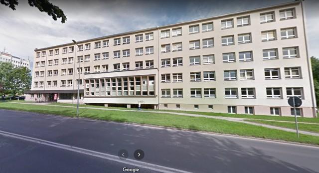 Miejski Ośrodek Pomocy Rodzinie w Koszalinie przekształci się w Centrum Usług Społecznych.