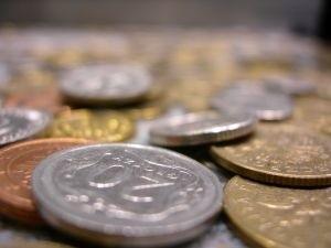Dodatkowe projekty w ramach ZPORR opiewają na kwotę ponad 14 milionów złotych. (fot. sxc)