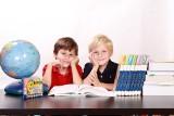 Kalendarz roku szkolnego 2020/2021. Kiedy wypadają dni wolne od zajęć i przerwy świąteczne? [HARMONOGRAM]