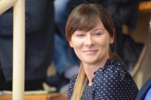 Malwina Grzybek