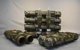Dezamet z Nowej Dęby wyprodukuje amunicję dla wojskowych Raków. Wartość kontraktu to ponad 256 milionów złotych
