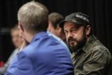 """Arkadiusz Jakubik o filmie """"Kler"""": - Będą pewnie głosy oburzenia"""