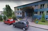 Napięta sytuacja w Hrubieszowie. Czy będzie strajk w szpitalu?