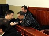 Głośna sprawa śmierci Duńczyka. Lekarz i policjanci skazani