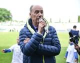 Którzy komentatorzy będą relacjonować mecze Euro 2020? Poznaliśmy nazwiska osób, które będą pracować podczas meczów Polaków