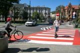 Nowe znaki drogowe. Ważne zmiany na drogach wchodzą w życie. Kierowco, to powinieneś wiedzieć