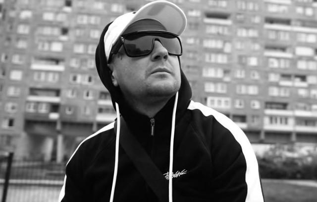 Michał Banaszek
