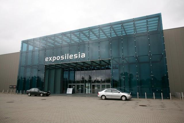 Expo Silesia