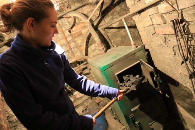 Od 1 stycznia 2022 roku także w Toruniu nie będzie już można instalować kotłów na paliwa stałe