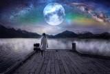 HOROSKOP na wtorek, 23 lutego. Horoskop dzienny wróżki Margo dla wszystkich znaków zodiaku. Co czeka Barana, Pannę, Ryby?