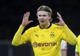 Bayern znalazł następcę Roberta Lewandowskiego. To gwiazda Borussii Dortmund. Za rok będzie do wzięcia za 75 milionów euro
