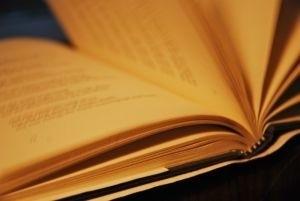 Uczniowie Będą Recytować Szymborską Gazeta Lubuska
