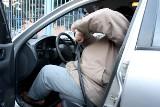 Pasy bezpieczeństwa w autach pojawiły się w 1949 roku