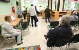 Nowy wiek emerytalny. Prezydent Andrzej Duda po konsultacjach z ZUS. Kiedy emerytura stażowa wejdzie w życie?
